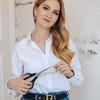 Предприниматель Марта Фролова о создании бренда женской одежды Martache