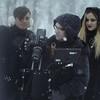 Музыкант Milen выпустил клип в фантазийном стиле