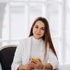 Основатель онлайн-университета SMM Ксения Сваровских: «Instagram сделал удалённую работу удобной и прибыльной»