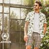 Удобство и стиль для всех: Shopping Live впервые запустил линейку мужской одежды