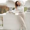 Фудблогер Лера Родимова: «Выбирайте путь, который делает вас счастливыми»