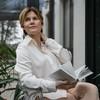 Психолог Ольга Коробейникова об эксперименте «Верю в силу слова» в Инстаграм-блоге