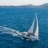 Морской туризм на яхтах – яркая тенденция лета 2021 года