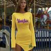 Анастасия Аникина: «Одежда a quick buck станет такой же популярной, как и мои купальники»