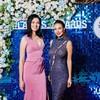 В Москве отгремела IV Международная премия Successful Ladies Awards
