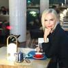 Алиса Лобанова приняла участие в съемках клипа Мота и Валерия Меладзе