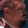 На 42 церемонии Звуковой дорожки доктор Олег Шадский показал самый оригинальный номер