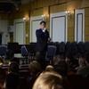 В Москве завершился фестиваль «На пересечении прошлого и будущего»