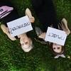 Две петербурженки открыли блог, в котором призывают молодёжь гулять по музеям города