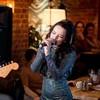 В Москве состоялся сольный концерт Елены Князевой