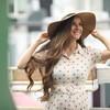 Международный эксперт по работе с подсознанием Мария Самарина: «Каждый может запрограммировать себя на обретение работы мечты»