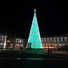 Туроператор «Лузитана Сол»: Португалия на новогодние праздники