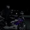 INKOFF представил новый клип