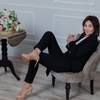 Елена Макарова: «Для меня удовольствие делать людей счастливыми и довольными своей внешностью»