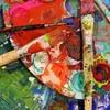 Поэтов, прозаиков, художников и музыкантов приглашают принять участие в премии «Независимое искусство-2020»