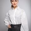 Ирина Константинова: «Моя задача – чтобы пациентки уходили от меня здоровыми и довольными своей внешностью»