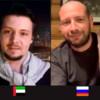 Прямые эфиры с выдающимися музыкантами запусти в соцсетях Николай Манагадзе