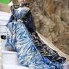 Любовь Толкалина сыграла королеву в детской сказке