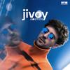 """Встречайте новый трек от Jivoy и 108Records - """"Kosmos"""""""