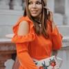 Юлия Олейникова: «Мы живем в такое время, когда нужно развиваться и получать новые навыки каждый день»