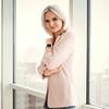 Интернет-маркетолог Ольга Жгенти: «Я сменила 7 разных мест работы, прежде чем нашла себя на фрилансе»