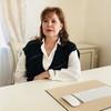 «Почему женщина становится «вечной любовницей»: психолог Лидия Жерелина рассказала о внутренних причинах выбора в спутники женатых мужчин