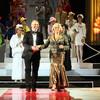 Церемония вручения премии «Золотое веретено» состоится 19 августа