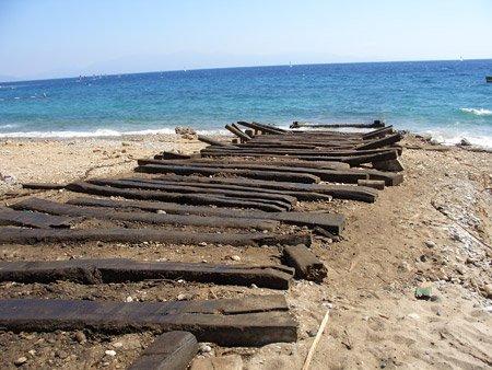 Кораблики, кораблики, кораблики... — фото 15