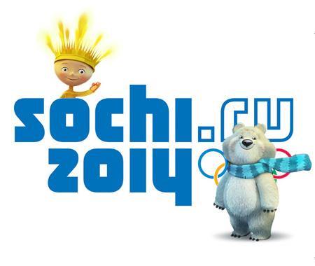 Выборы талисмана Олимпиады в Сочи 2014. С кем будем побеждать? — фото 1
