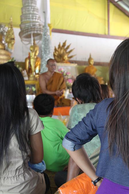 Таиланд. Часть 4. Жизнь. — фото 42