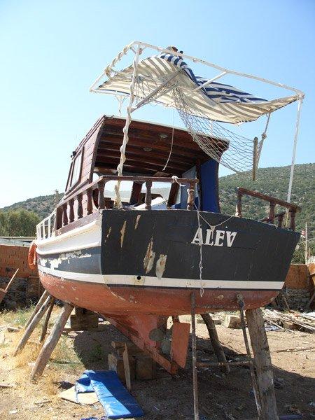Кораблики, кораблики, кораблики... — фото 6