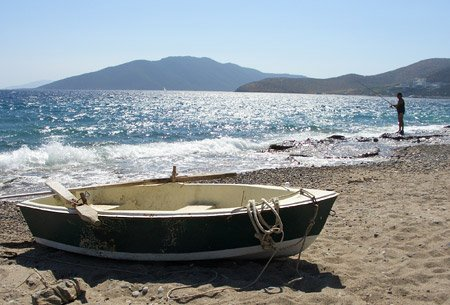 Кораблики, кораблики, кораблики... — фото 2