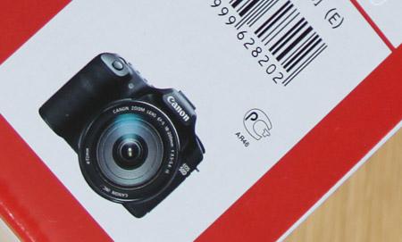 Canon EOS 50D. Маленькие хитрости при покупке большой фототехники — фото 5