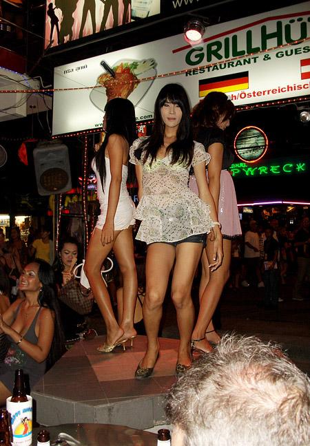 Таиланд. Часть 4. Жизнь. — фото 31