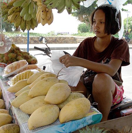 Таиланд. Часть 4. Жизнь. — фото 2