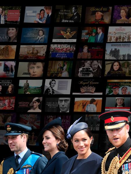 True Royalty TV объявила о продлении кампании по сбору средств — фото 1