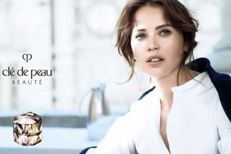 Clé de Peau Beauté представляет свою продукцию европейским потребителям — фото 1