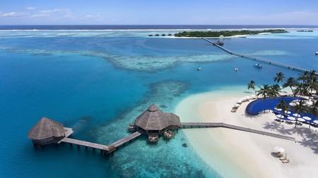 Курорты Hilton на Мальдивах: высокая безопасность и уникальные впечатления — фото 1