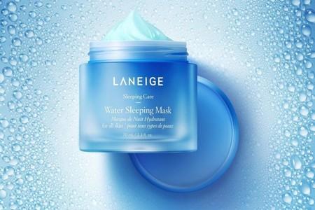 Amorepacific анонсировала вывод бренда LANEIGE на европейский рынок — фото 1