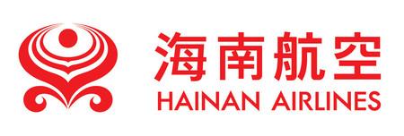 Беспосадочный рейс Шэньчжэнь-Тель-Авив запустила Hainan Airlines — фото 1