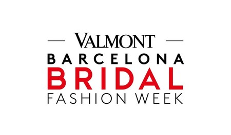 Valmont и Barcelona Bridal Fashion Week – альянс креатива и инноваций — фото 1