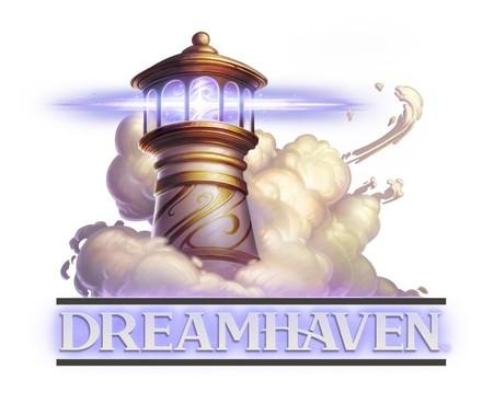 Разрабатывать и издавать оригинальные игры намерена новая компания Dreamhaven — фото 1
