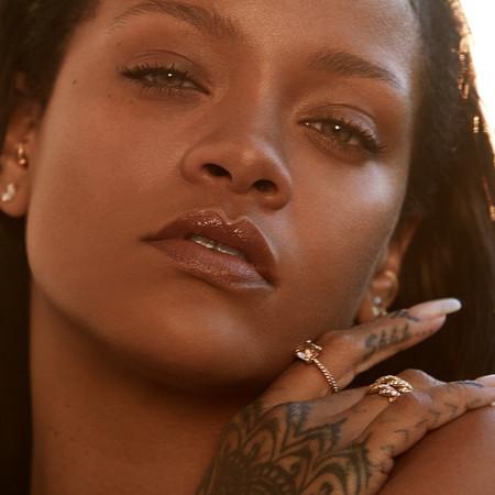 Fenty Skin – новая серия косметических средств ухода за кожей от Рианны — фото 1