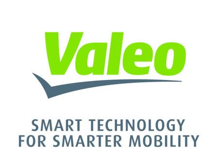 Valeo вносит свой вклад в коренную модернизацию электротранспортных средств — фото 1