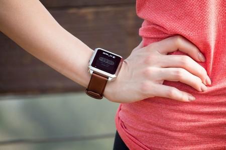 Конкурс Amaze Your Wrist  проводится для поклонников бренда Amazfit — фото 1