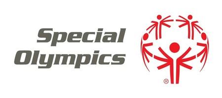 Всемирные зимние игры Специальной Олимпиады-2022 начнутся в Казани через год — фото 1