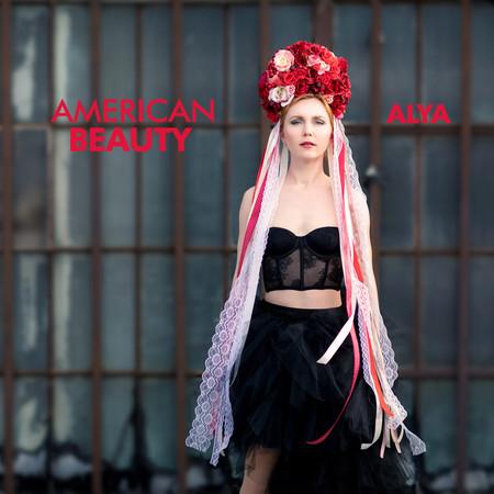 "Состоялся дебют сингла певицы ALYA ""American Beauty"" в Billboard Magazine — фото 1"