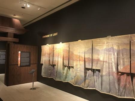 Коллекция Итику Куботы впервые появится в Токийском национальном музее — фото 1