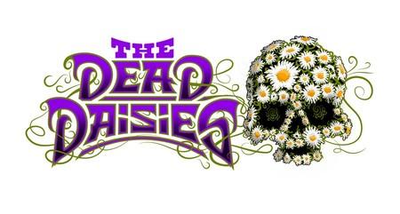 Стали известны даты летнего евротура Dead Daisies — фото 1