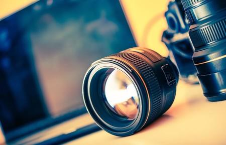 Фото каналов провинции Цзянсу принимаются на международный конкурс — фото 1
